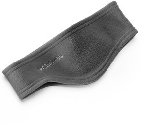 Columbia Fleece Headband