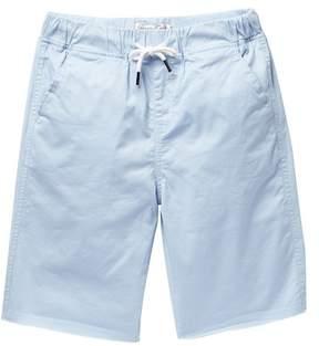Sovereign Code Alaska Shorts (Big Boys)