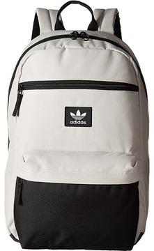 adidas - Originals National Backpack Backpack Bags