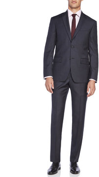 DKNY Dominic Wool Suit