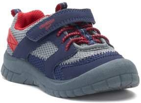 Osh Kosh Oshkosh Bgosh Toddler Boys' Sneakers