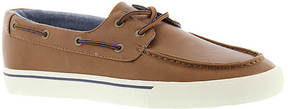 Tommy Hilfiger Pharis 2 (Men's)