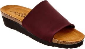 Naot Footwear Alana Sandal