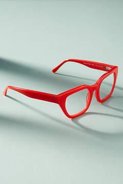 Anthropologie Monarch Reading Glasses