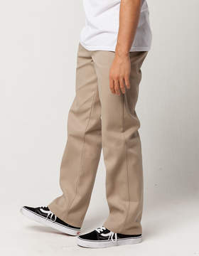 Dickies 873 Flex Slim Fit Mens Pants