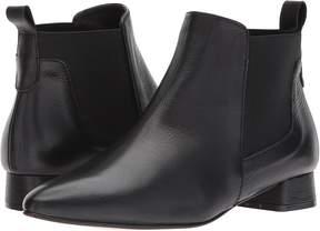 Patricia Green Newbury Women's Shoes