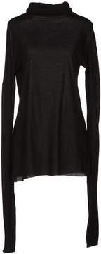 BP Studio Long sleeve t-shirts