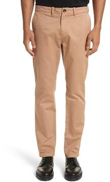 Saturdays NYC John Chino Trousers
