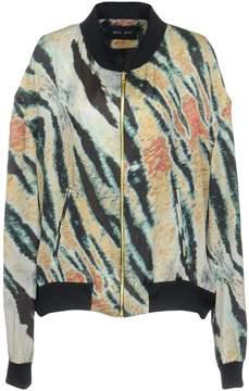 Baja East Jackets