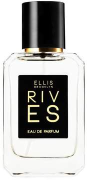 Ellis Brooklyn Rives Eau de Parfum 50 ml
