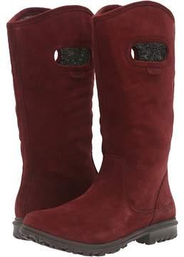 Bogs Betty Tall Women's Waterproof Boots