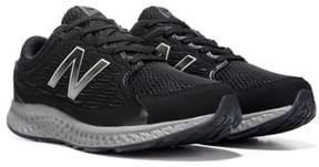 New Balance Men's 420 V3 Medium/X-Wide Running Shoe
