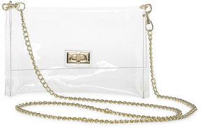 ARIZONA Arizona Jelly Crossbody Bag