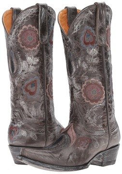 Old Gringo Orenda Cowboy Boots