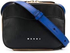 Marni camera cross body bag