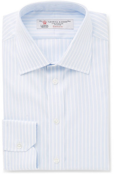 Turnbull & Asser MENS CLOTHES