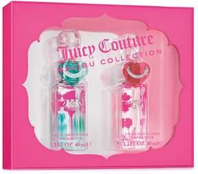 Juicy Couture Malibu Women's Perfume Gift Set
