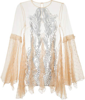 Alice McCall Nothing But You dress