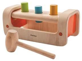 Wooden Toy Gifts For Kids Popsugar Moms