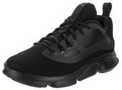 Jordan Nike Men's Impact Tr Training Shoe.