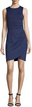 Susana Monaco Women's Sophie Bodycon Dress