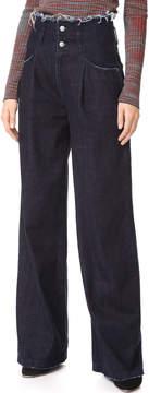 PRPS Desoto Jeans