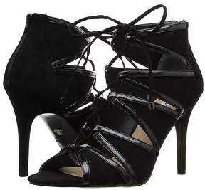 Nina Carlyle Women's Shoes