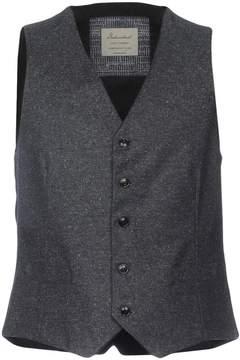 Individual Vests