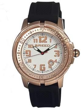 Breed Mach 1 Swizz Quartz Watch.