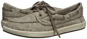 Sperry Drift Hale Tribal Women's Shoes