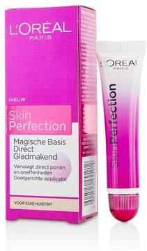 L'Oreal Skin Perfection Magic Touch Instant Blur