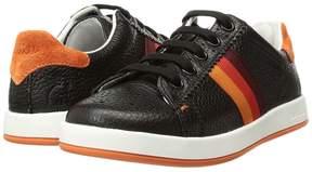 Paul Smith Rabbit Sneakers w/ Laces Boy's Shoes