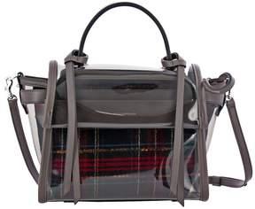 Elena Ghisellini Handbag Handbag Women