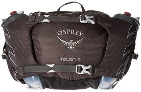 Osprey - Talon 6 Backpack Bags