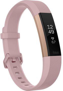 Fitbit Alta HR Wristband