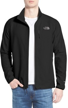 The North Face Men's 'Apex Pneumatic' Full Zip Jacket