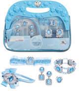 Disney Cinderella Costume Accessory Set