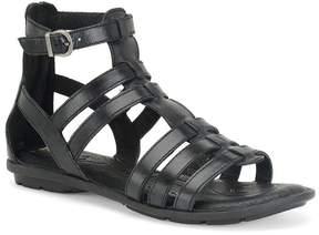 Børn Tripoli Gladiator Sandals