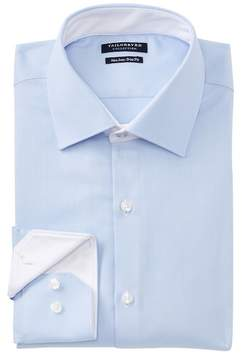 Tailorbyrd Winnfield Trim Fit Dress Shirt