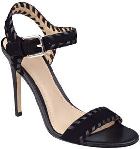 GUESS Palazoo Whipstitch Sandals