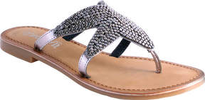NOMAD Shelly Starfish Thong Sandal (Women's)