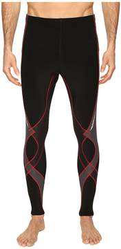 CW-X Insulator Stabilyx Tights Men's Workout