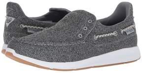 Columbia Delray Slip PFG Men's Shoes