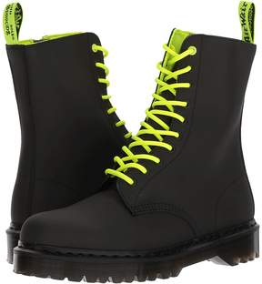 Dr. Martens 1490 Concept 10-Eyelet Boot Men's Boots