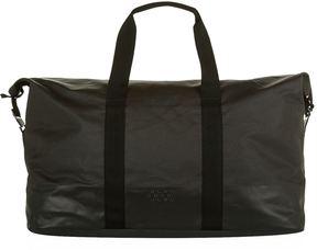adidas Energy Gym Bag