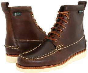 Eastland 1955 Edition Sherman 1955 Men's Lace-up Boots