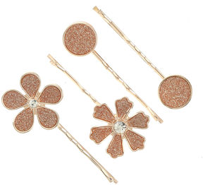 Liz Claiborne Hair Pins