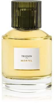 Cire Trudon Mortel Eau De Parfum 100ml