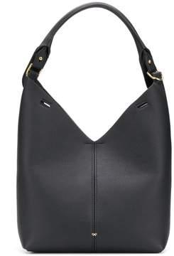 Anya Hindmarch small Build a Bag tote