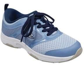 Easy Spirit Women's Onwalk Sneaker.